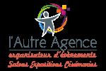 L'Autre Agence - Organisateur d'événements à Bordeaux